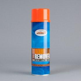 Środek czyszczący do filtrów Twin Air Spray
