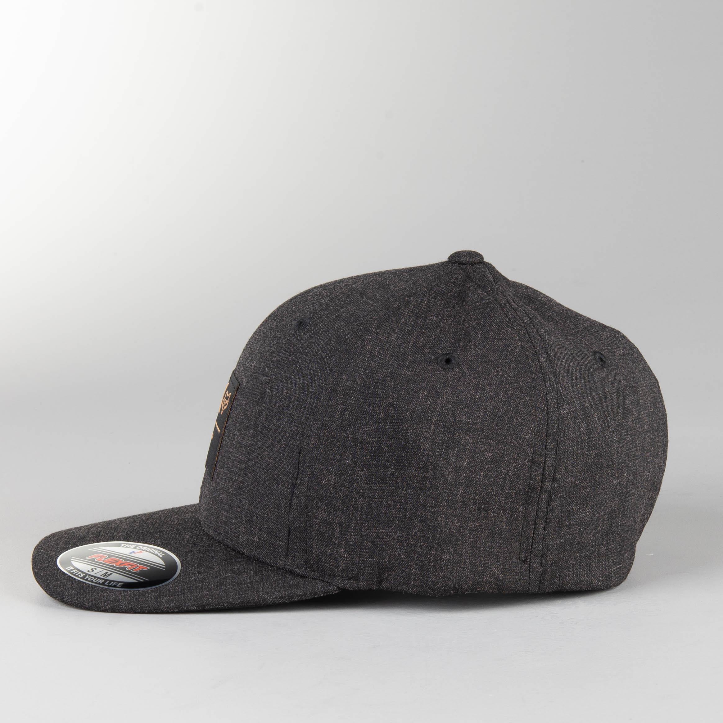 Fox Non Stop Flexfit Hat Camo
