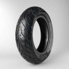 Pirelli Angel Scooter Front/Rear Tyre