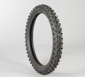 "Dunlop Geomax MX-3S 21"" Crossdæk For"