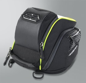 Bagster Matrix 15/16L Tank Bag