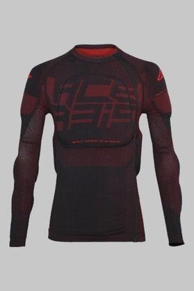 Acerbis X-Fit Future Protective Jacket