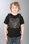 EVS F1 Childrens Chest Protector