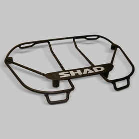 Shad Top Box Parcel Holder