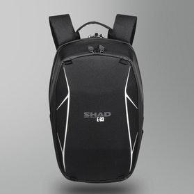 Plecak Shad E-83 CN