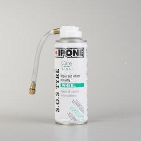Spray Naprawczy do Opon Ipone S.O.S 200ml