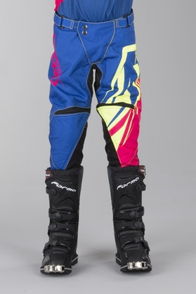 Acerbis MX Suckerpunch Desert Star Youth Motocross Pants