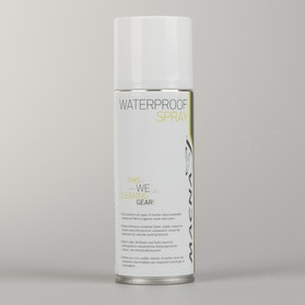 Impregnace Macna Waterproofspray 200ml