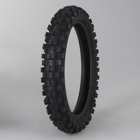 Opona tylna Michelin StarCross 5 Medium