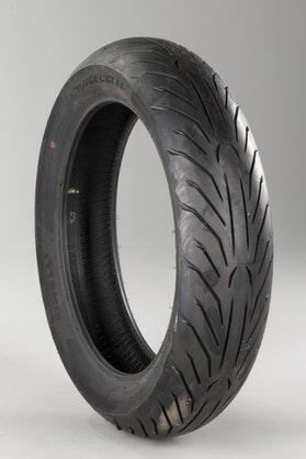 Opona Motocyklowa Pirelli ANGEL GT II Tylna