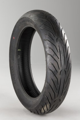 MC-Zadní Pneumatika Pirelli ANGEL GT II