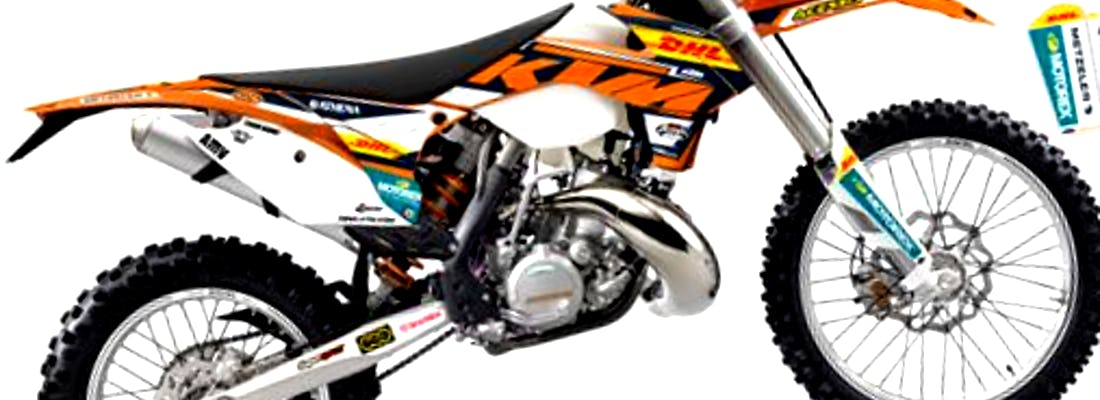 HG Stickers Shop - Europes Largest Online Motocross Store