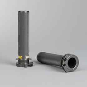 Protaper Aluminium throttle
