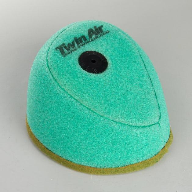 Cheap Air Filters >> Twin Air Air Filter Pre Oiled