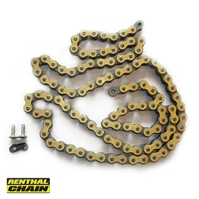 Renthal 420 Chain with 106 Links