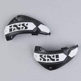 Slidery na Ramiona IXS RS-1000 Czarno-Białe