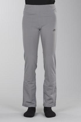 spodnie Klim Sundance Szary