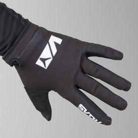 Alias Youth AKA Lite Glove Black