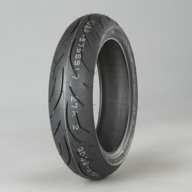 Bridgestone S20 Rear Tyre