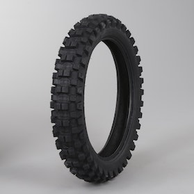 "Pirelli Scorpion MX Extra X 18"" Opona Tylna Cross"