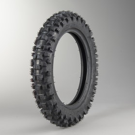 "Maxxis M-7305 MX 12"" Opona Tylna Cross"