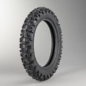 "Maxxis M-7305 MX 10"" MX-Tyre Rear"