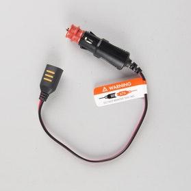 CTEK Comfort Charging Cables