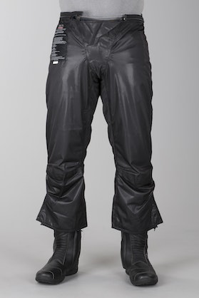 IXS Thar Membrane Trousers Long