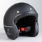IXS 89 2.0 Helmet Matte Black-Grey