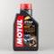 Olej w Pełni Syntetyczny4T Motul ATV/SXS Power 10W50 1L