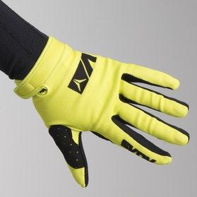 Alias Youth AKA Lite Glove Chartreuse