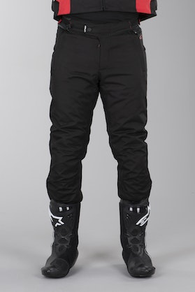 Alpinestars Protean DS Trousers Black
