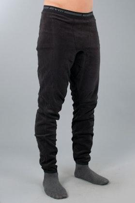 Spodnie termaoaktywne Revit Frost czarne