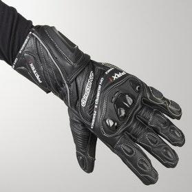 On Board PRX-1 MC Gloves Black