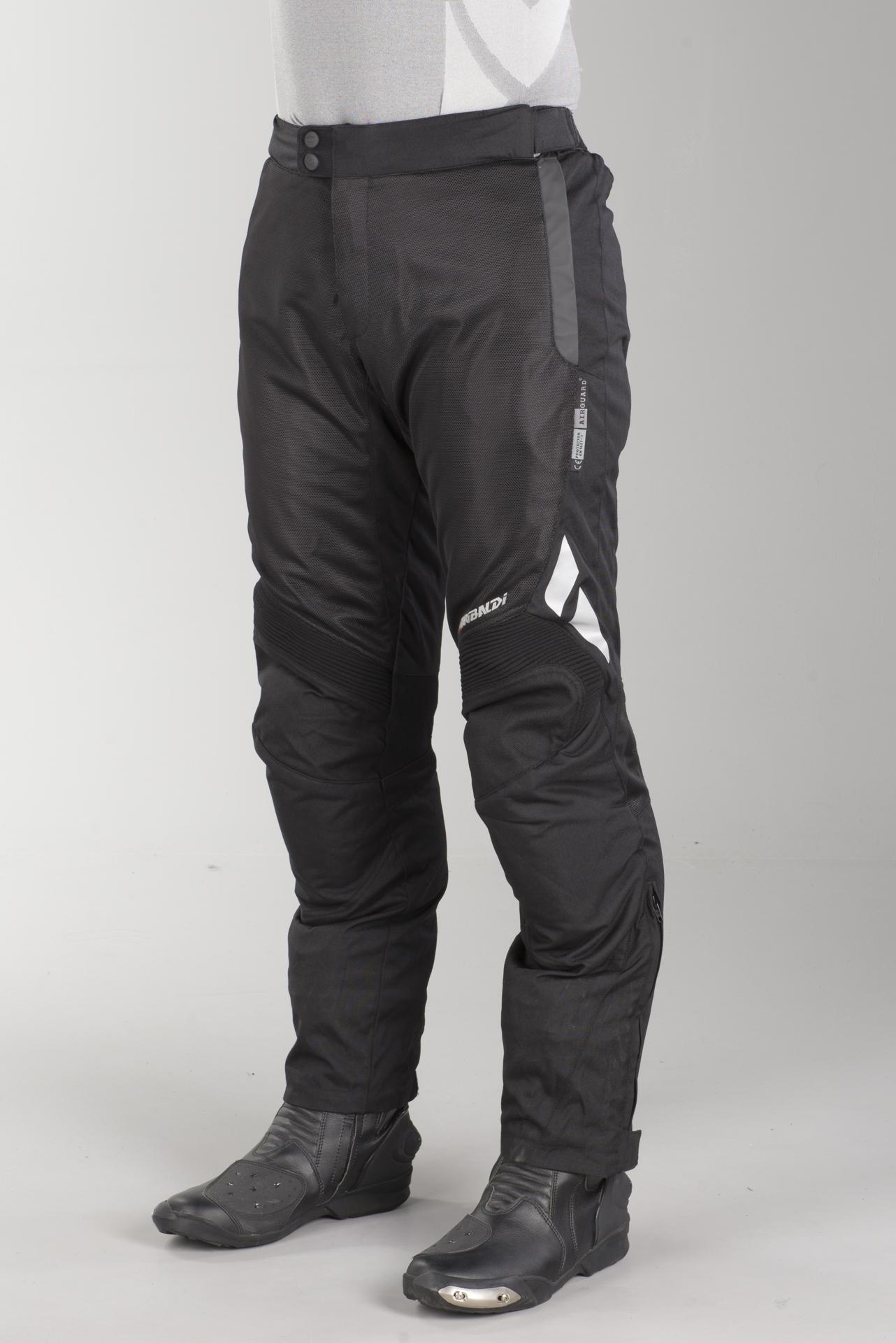 Klim Tactical Pants Medium//Black