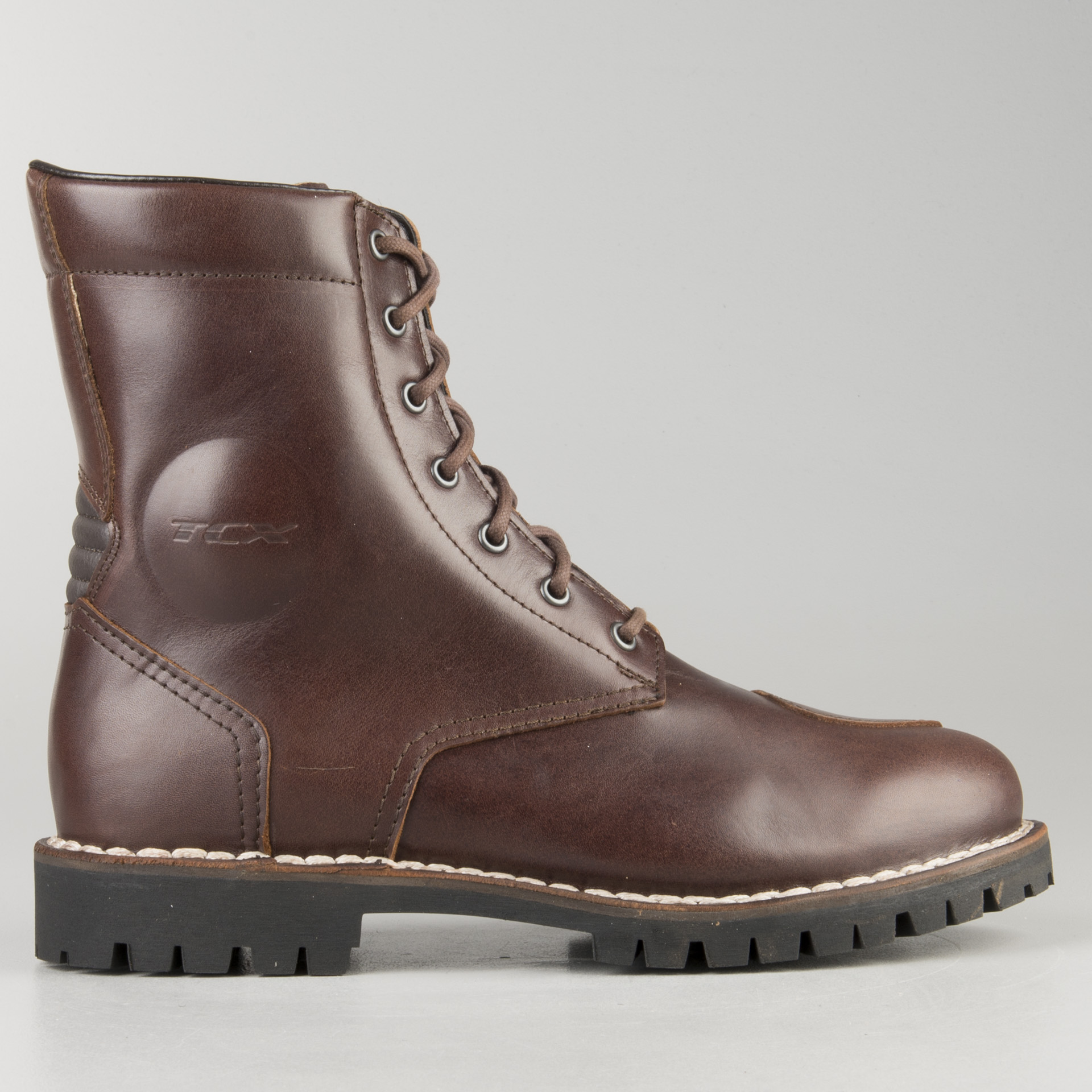 7b1 steel toe