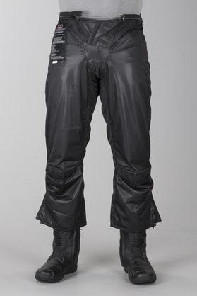Kalhoty s membránou IXS Thar - Krátké nohavice