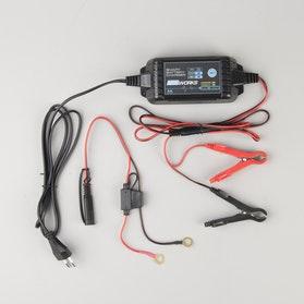 Proworks Smart Charger batterilader