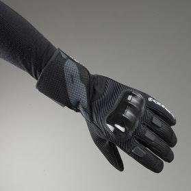 Rękawice Spidi Rainshield Czarny