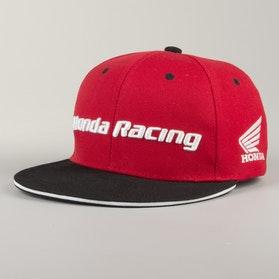 Czapka z daszkiem Honda Racing