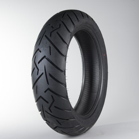 Opona Pirelli Scorpion Trail II 170/60 R 17 M/C 72V TL