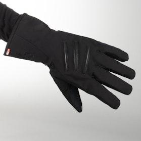 Rękawice Spidi Commuter Czarne