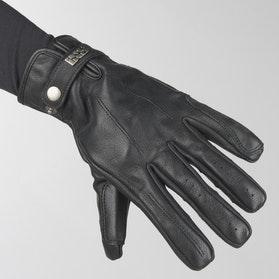 Rękawice IXS Classic Tapio 2.0 Czarne