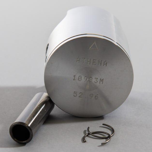 Athena Big Bore 2-Stroke Piston Kit