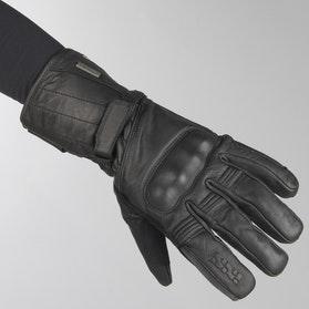 Rękawice IXS Comfort-ST Winter Czarne