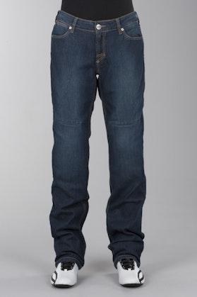 IXS Holliday Ladies' Jeans Blue