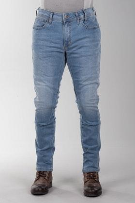 Kalhoty Revit Brentwood Classic Modré