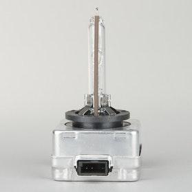 Osram D1S Xenarc Original Bulb