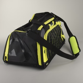 Acerbis Profile Gear Bag Camoflauge