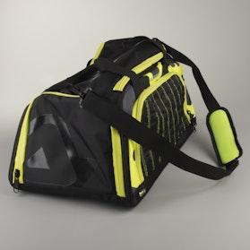 Gear Bag Acerbis Profil Camo